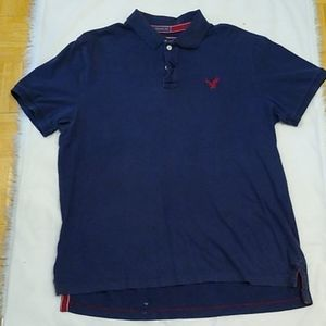 Classic Fit American Eagle Outfitters Size XL/TG